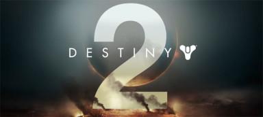 Destiny psn аккаунт