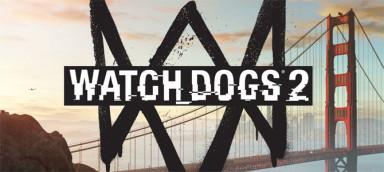 Watch Dogs psn аккаунт
