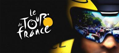 Tour de France psn аккаунт