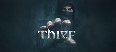 Thief psn аккаунт