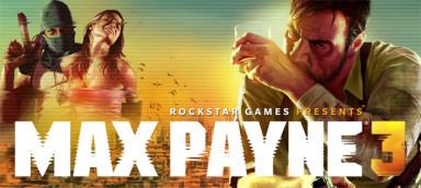 Max Payne 3 psn аккаунт