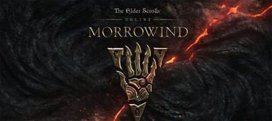 The Elder Scrolls psn аккаунт