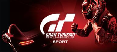 Gran Turismo psn аккаунт