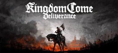 Kingdom come psn аккаунт