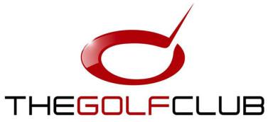 Golf psn аккаунт