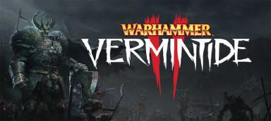 Warhammer psn аккаунт