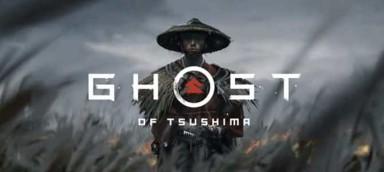 Ghost of Tsushima psn аккаунт