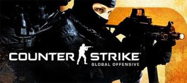 Counter-Strike psn аккаунт