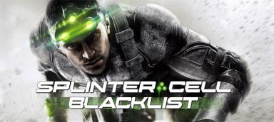 Splinter Cell psn аккаунт