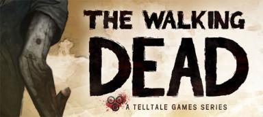 The Walking Dead psn аккаунт