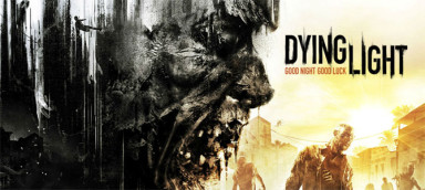 Dying Light psn аккаунт