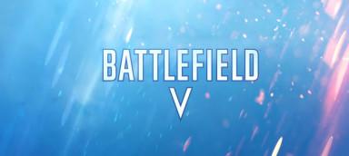 Battlefield V psn аккаунт