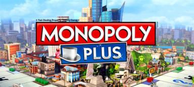Monopoly psn аккаунт