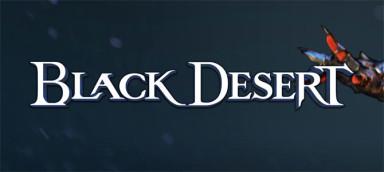 Black Desert psn аккаунт