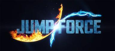 Jump Force psn аккаунт