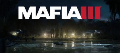 Mafia psn аккаунт