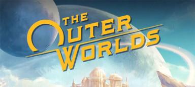 Outer Worlds psn аккаунт