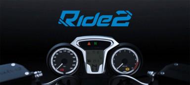 Ride psn аккаунт