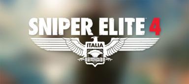 Sniper Elite psn аккаунт