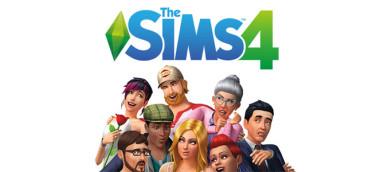 Sims psn аккаунт