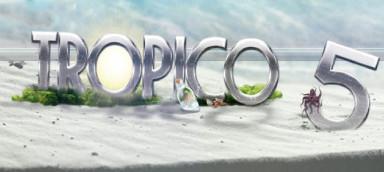 Tropico psn аккаунт