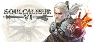Soulcalibur psn аккаунт