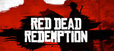 Red Dead Redemption psn аккаунт