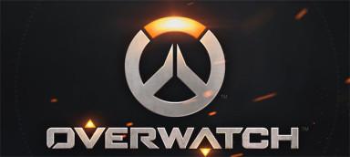 Overwatch psn аккаунт