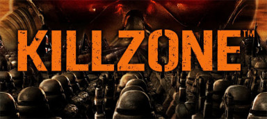 Killzone psn аккаунт