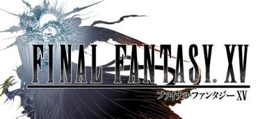 FInal Fantasy psn аккаунт
