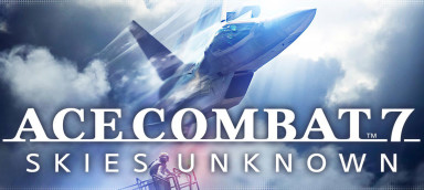 Ace Combat psn аккаунт