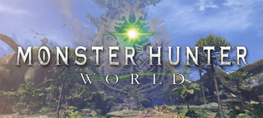 Monster Hunter psn аккаунт