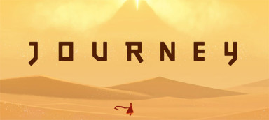 Journey psn аккаунт