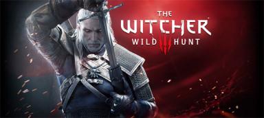 The Witcher psn аккаунт