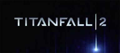 Titanfall psn аккаунт