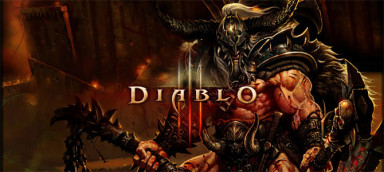 Diablo 3 psn аккаунт