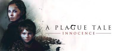 A Plague Tale psn аккаунт
