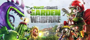PvZ Garden Warfare psn аккаунт