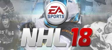 NHL psn аккаунт