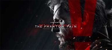 Metal Gear Solid psn аккаунт