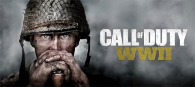 Call of Duty psn аккаунт