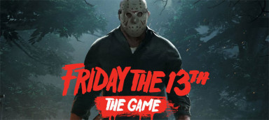 Friday the 13th psn аккаунт