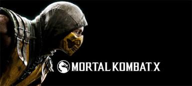 Mortal Kombat psn аккаунт