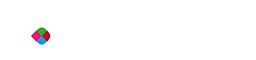 psn-accounts.com - партнерские продажи игровых psn аккаунтов